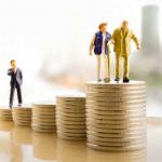 Uang Lebih, Mending Nabung Dana Pensiun atau Asuransi Jiwa?